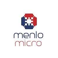Menlo Microsystems, Inc.