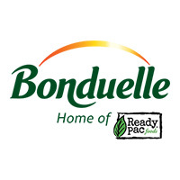 Bonduelle Fresh Americas