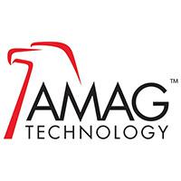 AMAG Technology, Inc.