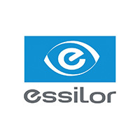 Essilor of America, inc.