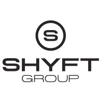 The Shyft Group