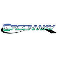 Greenway Automotive Group
