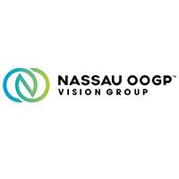 Nassau OOGP Vision Group