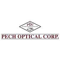 Pech Optical Corp.