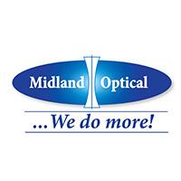 Midland Optical