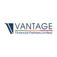 Vantage Financial Partners Limited