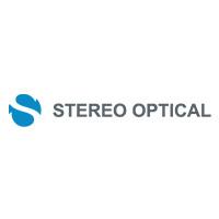 Stereo Optical