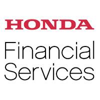American Honda Finance Corporation