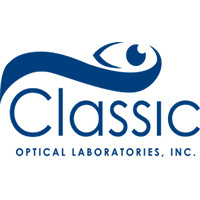 Classic Optical