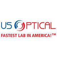 US Optical