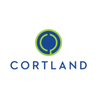 Jobs At Cortland In Orlando Fl Careerarc