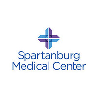 Spartanburg Medical Center