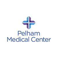Pelham Medical Center