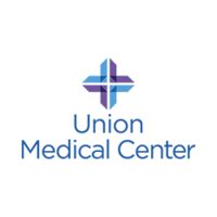 Union Medical Center