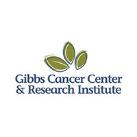 Gibbs Cancer Center & Research Institute