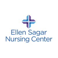 Ellen Sagar Nursing Center