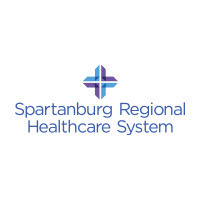 Spartanburg Regional Healthcare System