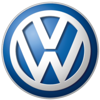VW Internship Program