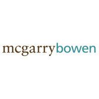 Mcgarrybowen, LLC