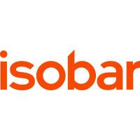Isobar Canada Inc.