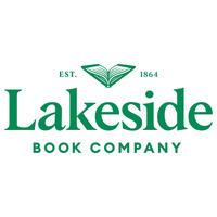 Lakeside Book Company