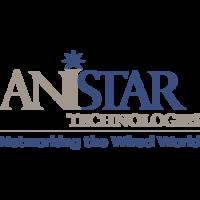 Anistar