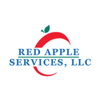 Red Apple Services, LLC