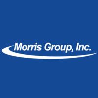 <strong>Posting Company:</strong> The Robert E. Morris Company