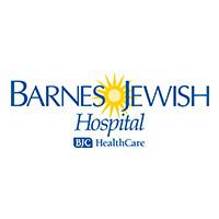 Barnes-Jewish Hospital Job - 34497596