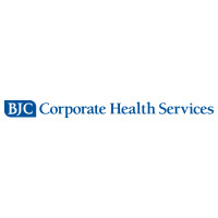 BJC Corporate Health Services