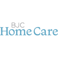 BJC Home Care Services