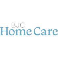 BJC Home Care Services
