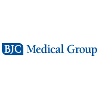 BJC Medical Group of Illinois