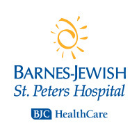 Barnes-Jewish St. Peters Hospital