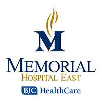 Memorial Hospital East