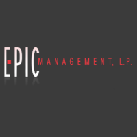 Epic Management