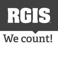 Rgis Job 21839593 Careerarc