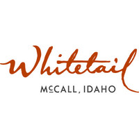 Whitetail Club