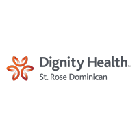 Dignity Health St. Rose Dominican
