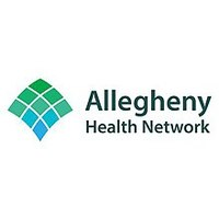 Allegheny Neighborhood Hospitals