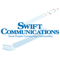 Swift Finance