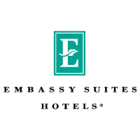 Embassy Suites by Hilton Atlanta Galleria