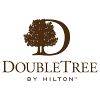 DoubleTree by Hilton Hotel Mahwah