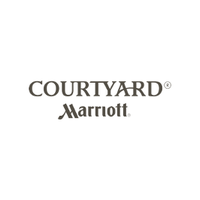 Courtyard by Marriott Detroit Southfield