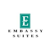 Embassy Suites Phoenix Downtown North