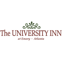 The University Inn at Emory