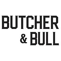 Butcher & Bull