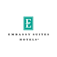 Embassy Suites by Hilton Nashville Downtown Convention Center