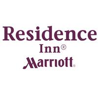 Residence Inn by Marriott Waco (Marketplace)