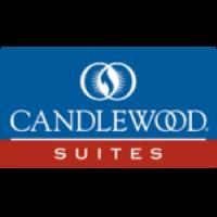 Candlewood Suites Ft. Hood Area